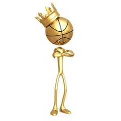 Basketball Tips King